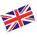 Drapeau Angleterre (Royaume-Uni) 90 x 150 cm