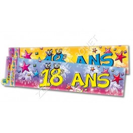 BANNIERE 18 ANS