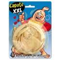 CAPOTE XXL